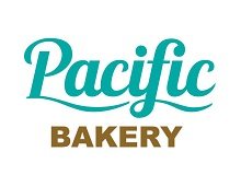 Pacific BAKERY