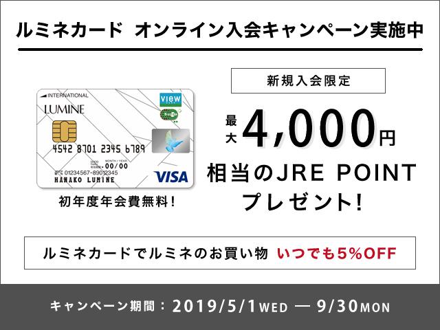 5d24070ec00ec LUMINE CARD