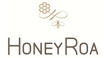 HONEY ROA