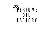 The PERFUME OIL FACTORY